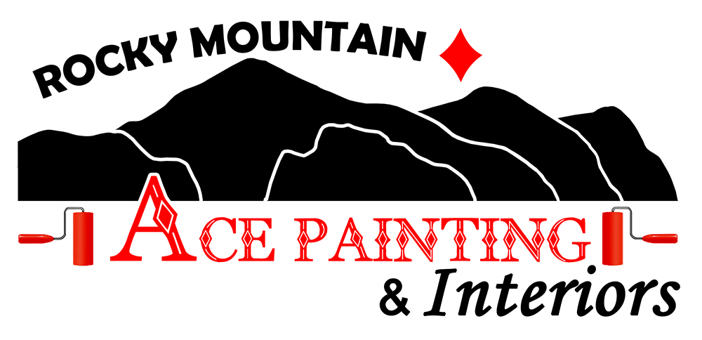 Rocky Mountain Ace Painting Colorado Springs Interior